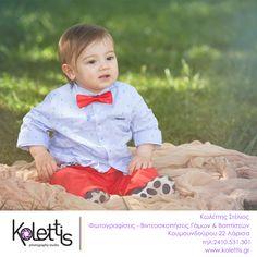 #Baptism #photographer #Kolettis #Larissa #Album #videographer #family #love www.kolettis.gr