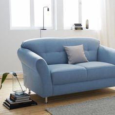 12 Bemerkenswert Galerie Von Zweier Schlafsofa Ikea In 2020 Bettsofa Ikea Sofas Sofa Bett