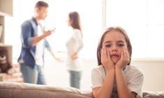Van advocaat tot mediator: dit kost een echtscheiding gemiddeld | Kek Mama