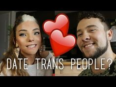 Dating as a Trans Person Lgbt Community, Transgender, Lesbian, Dating, Youtube, People, Quotes, Lesbians, People Illustration