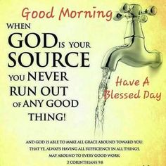 Good Night Prayer Quotes, Good Morning Friends Quotes, Good Morning Image Quotes, Good Morning Prayer, Morning Thoughts, Good Morning Inspirational Quotes, Morning Greetings Quotes, Good Morning Messages, Happy Wednesday Quotes