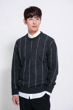 Lee Dong Wook, Dream Man, Wonwoo, Kimchi, Korean Actors, Kdrama, Kpop, My Love, Wallpaper