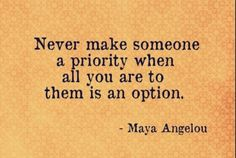 Remembering The Queen of Inspiration Maya Angelou ...