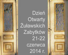 Żuławski Park Historyczny