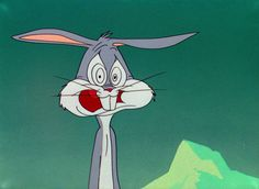 Here you will find tons of high-definition screen captures from classic Looney Tunes shorts. New pictures are posted daily. Cartoon Icons, Cartoon Memes, Cartoon Tv, Vintage Cartoon, Cartoon Drawings, Cartoon Characters, Looney Tunes Cartoons, Old Cartoons, Classic Cartoons