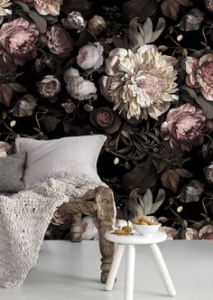 10 Floral Designs You Want In Your Modern Home