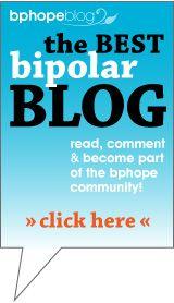 Bipolar Magazine | Anxiety & Bipolar Disorder | SoundOFF! | Reader Responses | bphope