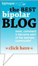 Bipolar Magazine | Anxiety & Bipolar Disorder | SoundOFF! | Reader Responses | bphope