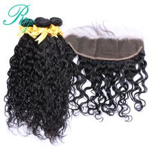Riya Natural Wave Bundles With Frontal Brazilian Hair Weave Bundles With Closure Remy Human Hair 3 Bundles With Lace Frontal     Wholesale Priced Wigs, Extensions, And Bundles!     FREE Shipping Worldwide     Get it here ---> http://humanhairemporium.com/products/riya-natural-wave-bundles-with-frontal-brazilian-hair-weave-bundles-with-closure-remy-human-hair-3-bundles-with-lace-frontal/  #lace_fronts
