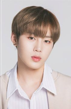 #wannaone #hasungwoon Jinyoung, Getting Back Together, Kim Jaehwan, Ha Sungwoon, New Journey, Produce 101, Fandom, Seong, 3 In One