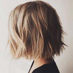 Hair & Beauty Compan