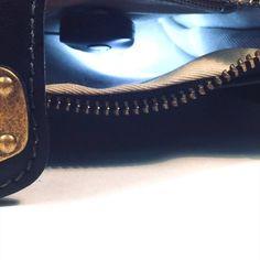 #pontremoli #clutches #womanbag #сумкиизиталии #итальянскиесумки #кожаныесумки #натуральнаякожа #модныесумки #сумки #Tuscanleather…