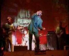 """Shake"" Otis Redding. Monterey Pop Festival. 1967 Monterey Pop Festival, Otis Redding, Rock Festivals, Monterey County, Janis Joplin, Pop Bands, Motown, Jimi Hendrix, Pop Music"