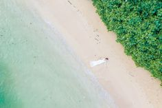 Kualoa Ranch Secret Island Beach venue is the top wedding destination on Oahu. Kualoa offers a fantastic destination for drone and aerial photography. Aerial Photography, Landscape Photography, Nature Photography, Wedding Photography, Wedding Videos, Wedding Photos, Honolulu Hawaii, Oahu, Kualoa Ranch