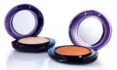 Delicate Finishing Powder Finishing Powder, Forever Living Products, Delicate, Blush, It Is Finished, Make Up, Beauty, Rouge, Blushes