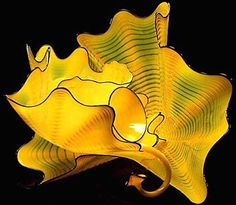 Google Image Result for http://www.chihuly.com/Data/Sites/2/PhotoInline/per81_essay.jpg