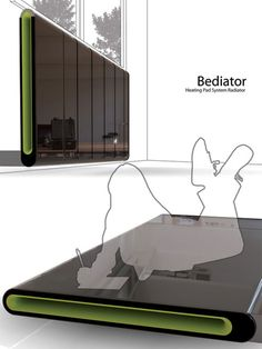30 Cool High Tech Gadgets To Give Your Home A Futuristic Look RP - Waterproof case for your #ipad - suction-mounts anywhere. The Splashtablet Case under $44 Awesome in the shower, beach, poolside and kitchen too! Use it with any 9.7 tablet or smartphones www.amazon.com/...