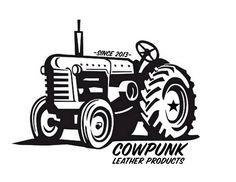 e6d2e946f203c8e6f01ac342e1721c33--clipart-black-and-white-tractors.jpg (236×182)