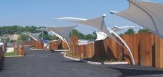 tensile-structure-in-manipur