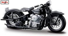 Maisto 1:18 Harley 1948 FL PANHEAD MOTORCYCLE BIKE Model FREE SHIPPING - $28.46 -What a day..this makes me happy, and u? #me #birdtoys #party #rainbowtoys #amazing #trust #learningtoys #knittedtoys #grind #ecofriendlytoys #reminiscing #dailygrind #diytoddlertoys #toyscollection #childrenstoys