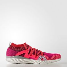 finest selection 57ffe 9ad87 Shop for adidas shoes for men, women and kids at our official online store.  Find sport performance styles and discover Originals trainers and sneakers.