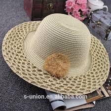 180 melhores imagens de chapéus de crochê em 2019  89d3627794f