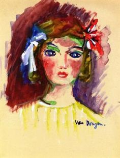 428 Artworks By Kees Van Dongen,kees Van Dongen Oil Painting & Art Prints For Sale,transform Space With Your Favorite Kees Van Dongen Paintings And Frames At Payable Price. We Ship Artwork Worldwide,you Can Custom The Size And Frame.,page 7 Rotterdam, Local Art Galleries, Dutch Painters, Painting People, Painting Gallery, Art Prints For Sale, Vintage Artwork, Custom Art, Portrait Art