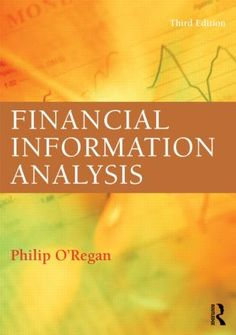 CostBenefit Analysis Financial And Economic Appraisal Using