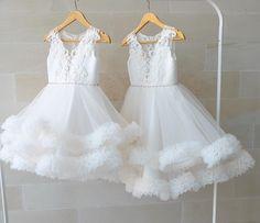 ---Katherine dress--- #honeybee_kids #honeybeekids #madebyorder #customorder #thankyoufororder