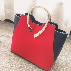 6523cab6e0 FLYING BIRDS Women Tote Leather Handbags Panelled Women Messenger Bags  Shoulder Bag Bolsas high quality handbag