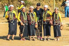 Everything That You Need to Know About Basar Confluence - Life and Its Experiments Arunachal Pradesh, Folk Dance, Documentary Film, Need To Know, Everything, Documentaries, Life, Fashion, Moda