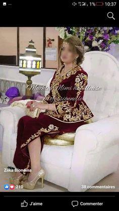 Wedding Poses, Wedding Dresses, Oriental Wedding, Afghan Dresses, Lace Mermaid Wedding Dress, Boho Outfits, Traditional Dresses, Nice Dresses, Bride