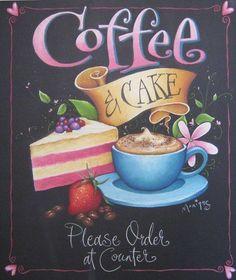 Two Week Chalkart Hobby Course with monique chalk art. Blackboard Art, Chalkboard Lettering, Chalkboard Designs, Chalk It Up, Chalk Art, Coffee Cafe, Coffee Shop, Decoupage, I Love Coffee
