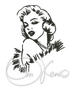 embroidery tip에 대한 이미지 검색결과