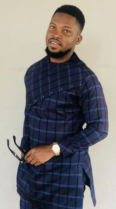 : 80 Men Senator Outfit - 80 Men Senator Outfit Source by kyeipaul - Latest African Wear For Men, African Shirts For Men, African Dresses Men, African Attire For Men, African Clothing For Men, Nigerian Men Fashion, African Men Fashion, Latest African Fashion Dresses, African Men Style