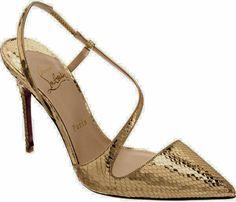christian louboutin peep toe heels Very Popular For Christmas Day,Very Beautiful for life.