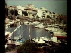 STINTINO 1982 PROCESSIONE B V DELLA DIFESA.avi