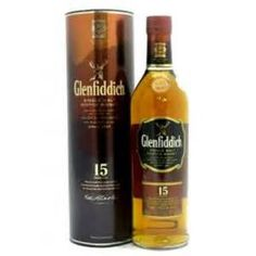 Glenfiddich Whisky, Whiskey Bottle, Smoke, Drinks, Bebe, Drinking, Beverages, Drink, Smoking