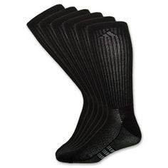 addias crew socks