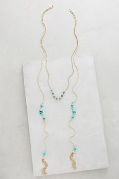 Shop the Sonnet Strand and more Anthropologie at Anthropologie today. Read customer reviews, discover product details and more.