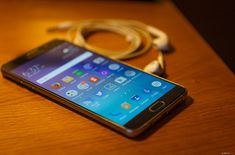 6 Must-Have Apps for Your Android Device