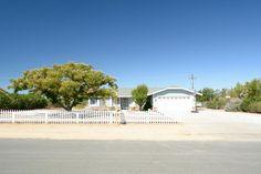 12644 Tesuque Rd, Apple Valley, CA 92308