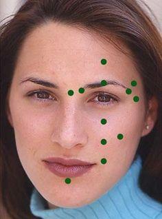 Cosmetic Acupuncture / Facial Rejuvenation
