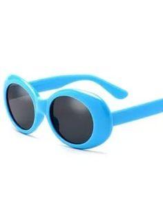 BEST CHEAP SUNGLASSES #sunglasses #cheap #forsale Cheap Sunglasses, Good And Cheap