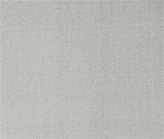 03 Stone - The Helen Green Collection: Drappier - - Fabric - Fox Linton