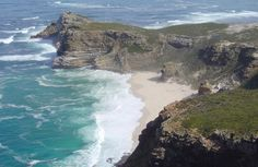 África do Sul Cabo da Boa Esperança Lua de Mel   South Africa Honeymoon