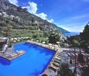 Domina Home Royal - Positano Positano Italy, Triple Room, Italy Holidays, Local Attractions, Lush Garden, Cool Pools, Great View, Amalfi, Swimming Pools