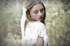 The New 'Love Letter' Collection, by Minna ~ Ethereal, Eco Friendly, Bohemian and Affordable Bridal Wear. Wedding Film, Wedding Blog, Wedding Gowns, Wedding Photos, Dresses Uk, Bridal Dresses, Flower Girl Dresses, Affordable Bridal, Getting Married
