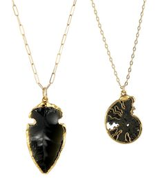 Ancient Artifacts Necklace : Necklaces : Handmade Jewelry by Peggy Li Creations