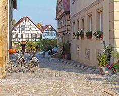 Como alguns dos nossos seguidores já viram fomos pra Alemanha e: (x) gravamos vídeo (x) tiramos fotos lindas (x) voltamos rolando de tanto comer (x) damos muitas dicas no site  Tá tudo lá no 3p.tur.br! Vai lá! Link na bio   #3ptur #trip #instapassport #instatravel #triplookers #wanderlust #lovetraveling #travellers #traveltheworld #travelgram #teamtravellers #travelling #viagem #explore #instatravel #instagram #backpackers #joingermantradition #romanticroute #rotaromantica #alemanha #germany…